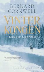 Vinterkongen (Arthur, nr. 1)