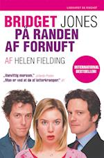 Bridget Jones: På randen af fornuft (Bridget Jones, nr. 2)
