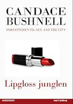 Lipgloss junglen