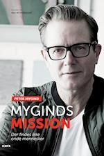 Myginds mission