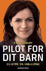 Pilot for dit barn
