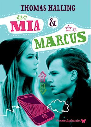 Mia & Marcus