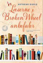 Læserne i Broken Wheel anbefaler af Katarina Bivald