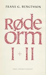 Røde Orm 1+2