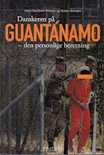 Danskeren på Guantánamo