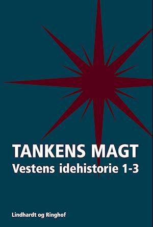 Tankens Magt 1-3