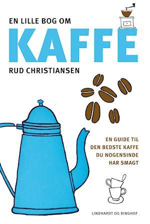 Kaffe af Rud Christiansen