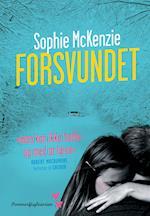 Forsvundet af Sophie Mckenzie