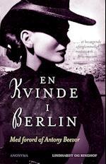 En kvinde i Berlin