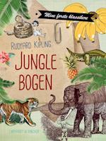 Junglebogen (Mine første klassikere)