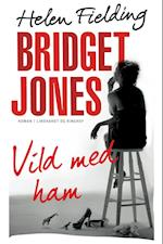 Bridget Jones: Vild med ham (Bridget Jones)