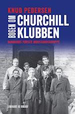 Bogen om Churchill-klubben