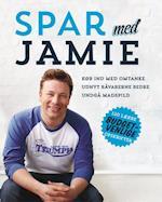 Spar med Jamie