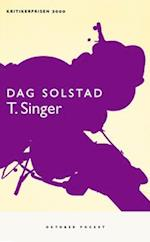 T. Singer (Audioteket)