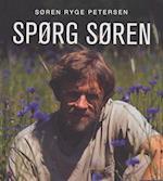 Spørg Søren (Audioteket)