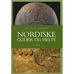 Nordiske guder og helte (Audioteket)