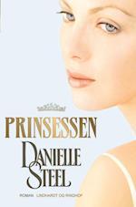 Prinsessen (Audioteket)