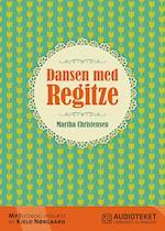 Dansen med Regitze af Martha Christensen