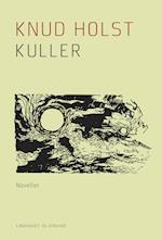 Kuller af Knud Holst