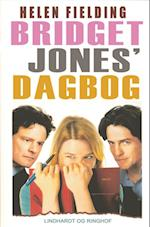 Bridget Jones' dagbog