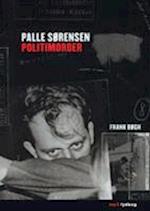 Palle Sørensen, politimorder