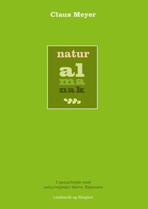 Naturalmanak