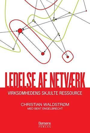 Ledelse af netværk