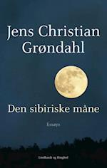 Den sibiriske måne – Essays