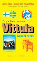 Populærmusik fra Vittula (MTHB)