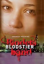 Blodets bånd  3 - Blodstier