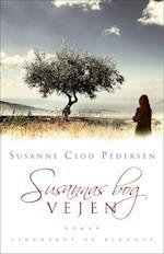 Susannas bog, Vejen