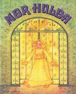 Mor Hulda (Ælle bælle)