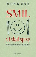 Smil vi skal spise