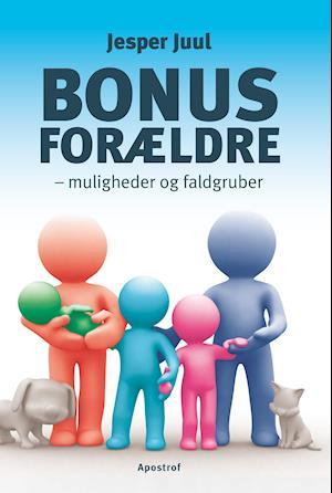 Bonusforældre