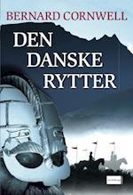 Den danske rytter (Audioteket)