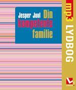 Din kompetente familie (Audioteket)