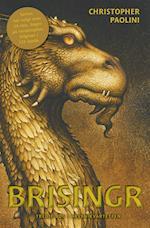 Arven 3: Brisingr (Arven)