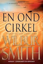 En ond cirkel af Wilbur Smith