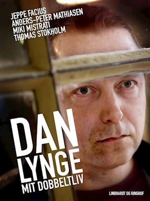 Dan Lynge – mit dobbeltliv