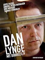 Dan Lynge – mit dobbeltliv (Audioteket)