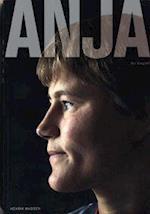 Anja (Audioteket)