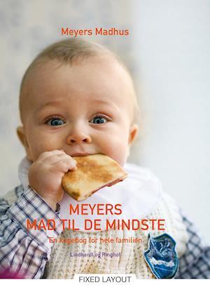 Meyers mad til de mindste