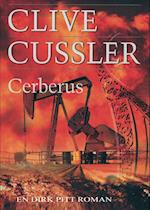 Cerberus af Clive Cussler