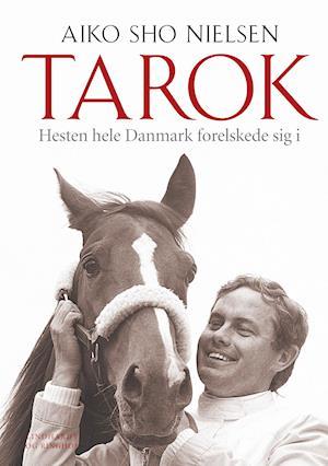 Tarok - Hesten hele Danmark forelskede sig i