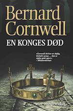 En konges død (Saksernes fortællinger)