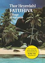 Fatuhiva. Tilbage til naturen