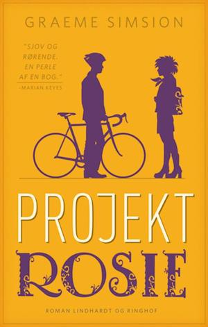 Projekt Rosie