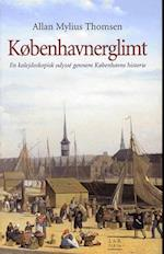 Københavnerglimt