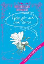 Pisselet at læse: Heino går ned med stress (Pisselet at læse)