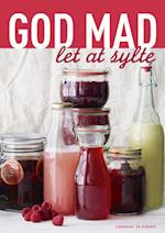 God mad - let at sylte